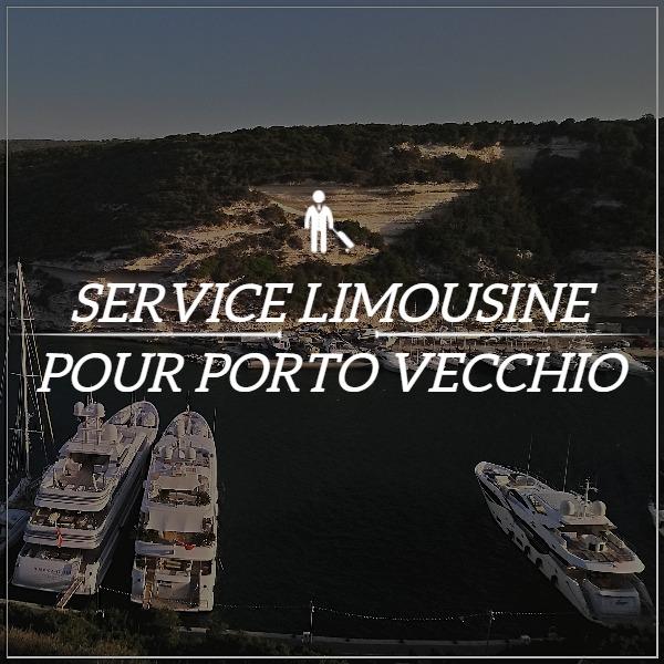 VTC à Porto Vecchio, chauffeur privé à Porto Vecchio, taxi à Porto Vecchio, Limousine à Porto Vecchio