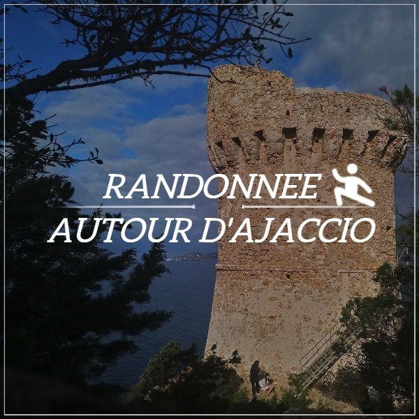 Réservez votre VTC à Ajaccio, chauffeur privé Ajaccio, Taxi Ajaccio, randonnée à Ajaccio