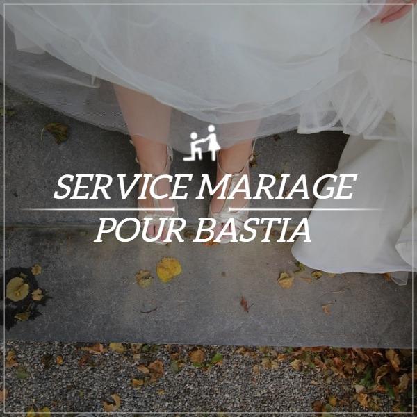 VTC à Bastia, chauffeur privé à Bastia, Taxi à Bastia, limousine à Bastia, service mariage à Bastia