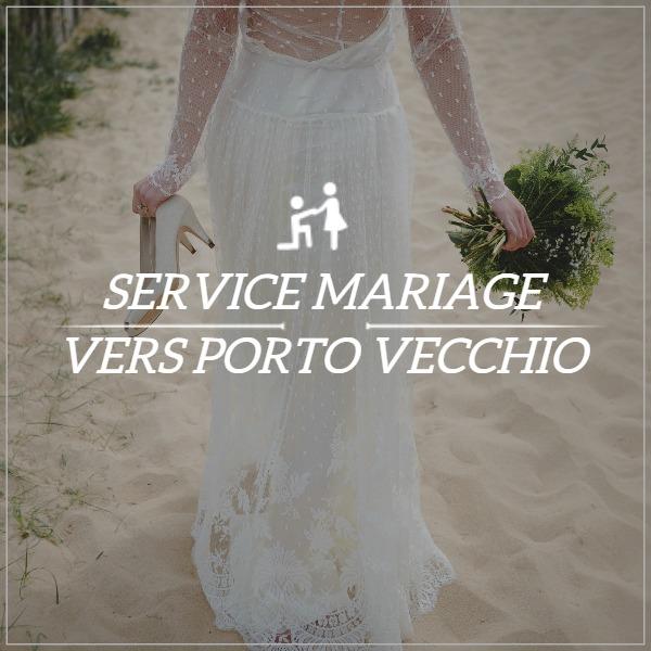 VTC à Porto Vecchio, chauffeur privé à Porto Vecchio, taxi à Porto Vecchio, randonnées à Porto Vecchio, service mariage à Porto Vecchio