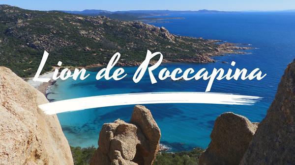 Circuits de randonnées à Propriano en Corse | Corse VTC