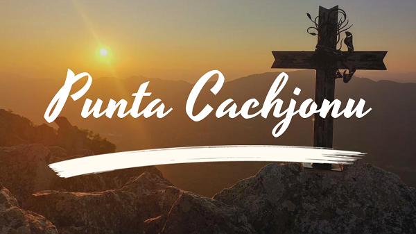 Circuits de randonnées pédestres à Ajaccio en Corse   Corse VTC