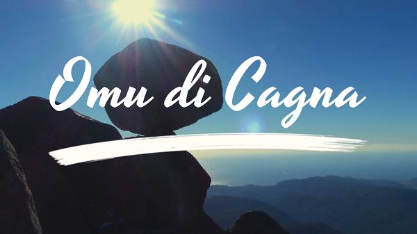 Circuits de randonnées pédestres à Figari en Corse | Corse VTC