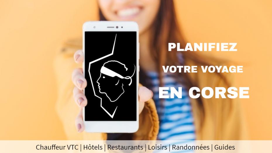 VTC à Bastia, taxi à Bastia, navette à Bastia, chauffeur privé à Bastia, transfert aéroport à Bastia, application mobile à Bastia | Corse VTC