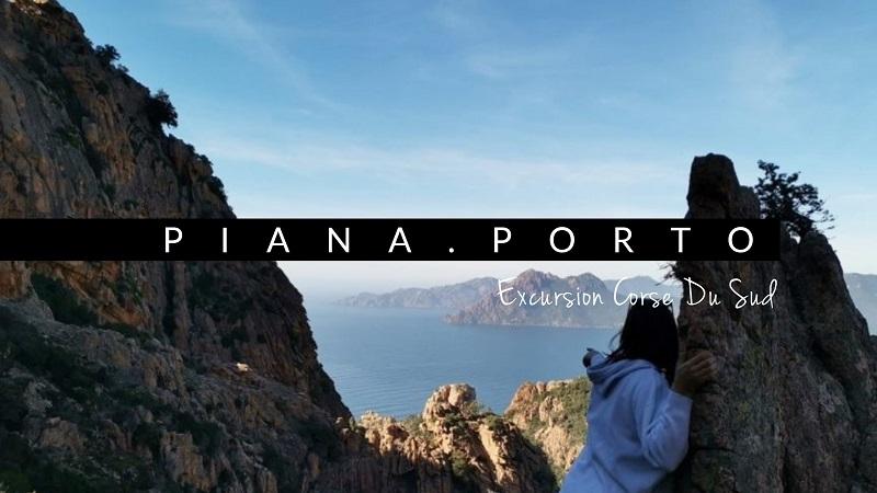 Excursion Corse, Circuits privés, visites guidées, excursion en Corse, excursion Piana, excursion Ajaccio, excursion Bonifacio, excursion Corte, excursion Prunelli | Corse VTC