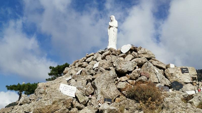 Randonnée Corse, randonnée en Corse | Corse VTC