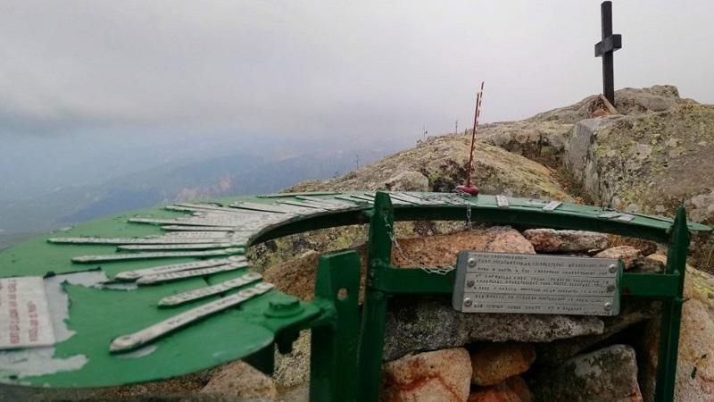 Randonnée Propriano | Corse VTC