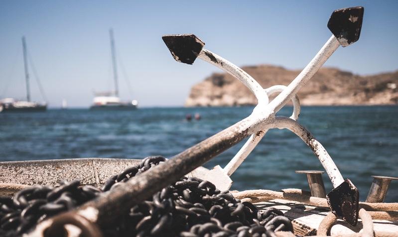 Transfert port en Corse, taxi port Corse, VTC port Corse, Corse VTC, votre chauffeur privé VTC en Corse | Corse VTC