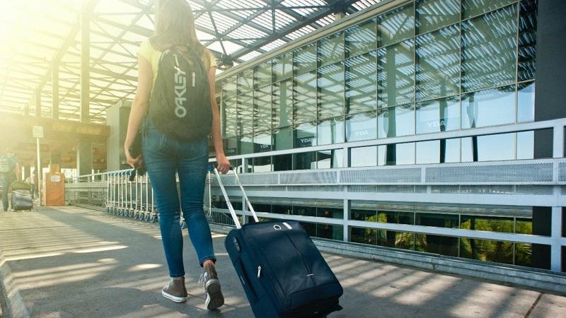 Corse VTC, transfert aéroport en Corse | Corse VTC